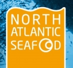 North Atlantic Seafood Forum