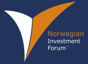Norwegian Investment Forum