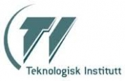 Teknologisk Institutt